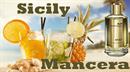 Üveges/Mancera Sicily EDP