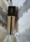 Yves Saint Laurent Encre de Peau All Hours Alapozó BD40