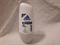290,- Adidas Adipure Alumínium Mentes Női Roll-On
