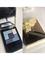 7000Ft - Yves Saint Laurent Couture Palette