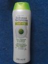 Avon Advance Techniques 2 az 1-ben Hajfénysampon és Balzsam (régi)
