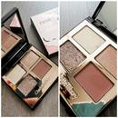 Charlotte Tilbury Exaggereyes Luxury eyeshadow palette