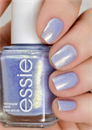 ❄️Essie n. 741 Love At Frost Sight ❄️