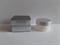 Sensai Cellular Performance Hydrachange Mask 9 ml-es minta