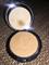 Sleek Crème To Powder Kompakt Alapozó Krém C2P05 árnyalatban