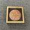 1000Ft  Max Factor Creme Bronzer Bronzosító - 10 Bronze