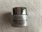 2000 Ft - Clinique Smart Custom-Repair Moisturizer SPF15