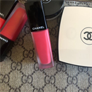 3.700Ft-Chanel Rouge Allure Ink CREATIF ÁRNYALAT