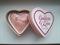 900 Ft - I Heart Makeup Hearts Goddess of Love Highlighter