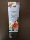 Bath & Body Works Chamomile & Honey Body Cream