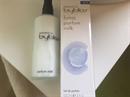 BYBLOS parfum milk (parfümtej)