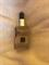 Catrice HD Liquid Coverage Alapozó