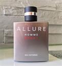 Chanel Allure Homme Sport Eau Extreme EDP fújósok