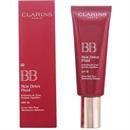 Clarins BB Skin Detox Fluid SPF25-00 Fair