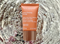 Clarins Extra-Firming Energy Radiance-Boosting Wrikle-Control Nappali Krém