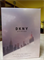 DKNY Stories EDP szett