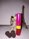 Jean Paul GaultierClassique Essence De Parfum