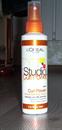 L'Oréal Studio Line Curl Power Spray eladó