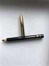 Lancôme Le Crayon Khôl Szemceruza