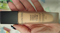 Lancôme Teint Idole Ultra Wear Alapozó SPF15