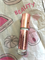 MakeUp Revolution Conceal and Correct Folyékony Korrektor