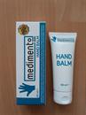 Medimento Hand Balm