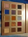 Nabla Poison Garden Eyeshadow Palette