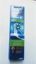 Oral-B Vitality Cross Action pótfej 2 db
