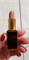 Tom Ford Lip Color Rúzs - Blush Nude 13. :)