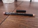 1200 Ft NYX Slim Lip Pencil