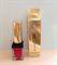 4500 Ft - Yves Saint Laurent Baby Doll Kiss & Blush Lips & Cheeks, 1 Fuchsia