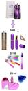 AKCIÓ Thierry Mugler Alien EDP parfüm - 5, 10 vagy 25 ml (szív) alakú fújósban