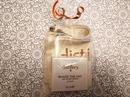 Avon Distillery Nappali Krém + kozmetikai táska