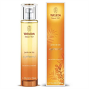 KERESEM 💚 Weleda Citrus Parfüm 💚