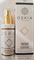 Oskia London Adaptive Tan Mist - 100 ml