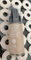 Revlon Colorstay Alapozó SPF15 - Combination/Oily