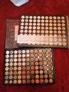 BH Cosmetics Neutral Paletta