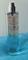 Cindy Crawford Waterfalls 50 ml teszter