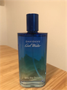Davidoff Cool Water Into The Ocean for Men 125 ml