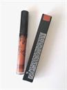 6000Ft Vibe - Kylie Cosmetics Velvet Lipstick
