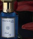 Shay & Blue Scarlet Lily (5-10ml)