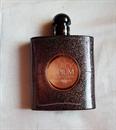 Yves Saint Laurent Black Opium EDT Tester