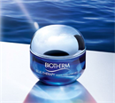 Biotherm Blue Therapy Multi Defender SPF15