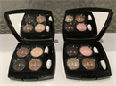 Chanel Les 4 Ombres Multi-Effect Eyeshadow
