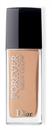 Dior Forever Skin Glow Alapozó