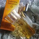 Gabriela Sabatini ☀️ Daylight EDT 10 ml fújós