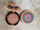 MAC Vibe Tribe Collection Studio Sculpt Defining Bronzing Powder
