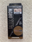 Maybelline Tattoo Brow Lasting Color Pomade