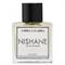 Nishane - Ambra Calabria luxusparfüm minták és fújósok. 5ml = 5400 Ft, 10ml = 10400 Ft