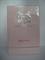 Parfums de Marly Delina edp 75 ml